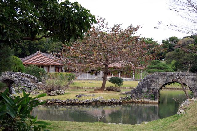 20090112_shikinaen1
