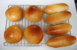 20090506_bread