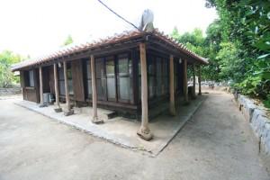 20090923_Tonaki3